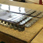 Inspecting-PVC